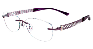 Line Art XL 2040 Eyeglasses