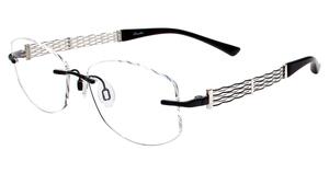 Line Art XL 2041 Prescription Glasses