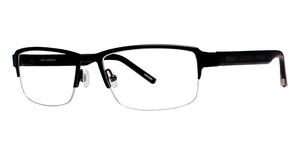 Jhane Barnes Refraction Glasses