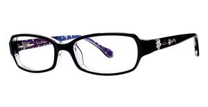 Lilly Pulitzer Treena Eyeglasses