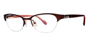 Lilly Pulitzer McCoy Eyeglasses