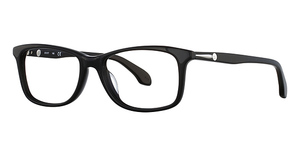 cK Calvin Klein CK5750 (001) Black