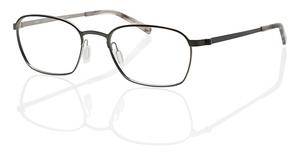 537104f86856 ECO Canberra Eyeglasses
