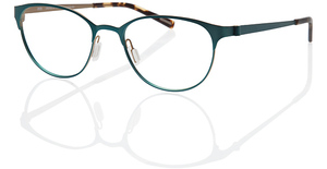 ECO Buenos Aires Glasses