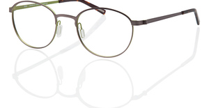 ECO San Jose Eyeglasses