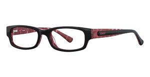 Bongo B ALEX Prescription Glasses
