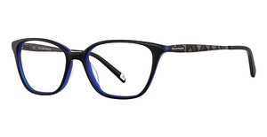 Rampage R 175 Prescription Glasses