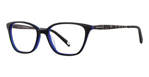 Rampage R 175 Eyeglasses