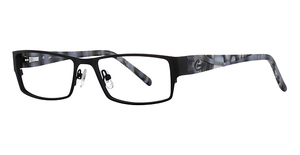 Candies C OMEGA Eyeglasses
