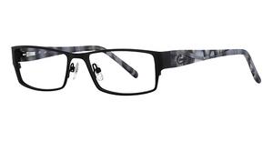 Candies C OMEGA Eyeglasses