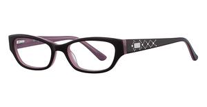 Candies C VIERA (CAA068) Eyeglasses