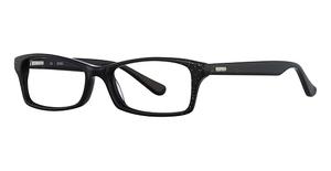 Bongo B TRUE Eyeglasses