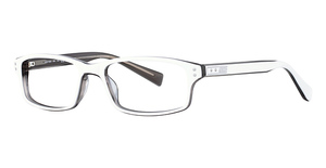 Nike 7223 Prescription Glasses