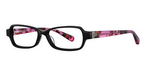 Nike 5520 Prescription Glasses