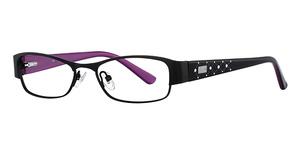 Candies C VITA Eyeglasses