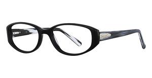 Viva 292 Prescription Glasses