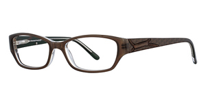 Rampage R 176 Prescription Glasses
