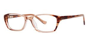 Kensie ethereal Eyeglasses