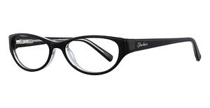 Skechers SK 2081 Eyeglasses