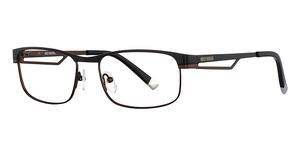 Harley Davidson HD0466 (HD 466) Eyeglasses