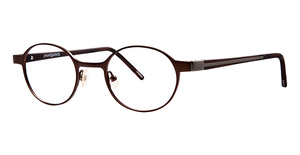 Jhane Barnes Root Prescription Glasses