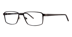 Jhane Barnes Quadratic Glasses