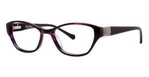 Vera Wang V319 Eyeglasses
