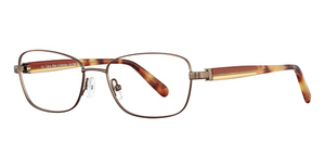 Calvin Klein CK7358 Prescription Glasses