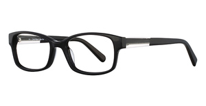 Calvin Klein CK7890 Prescription Glasses