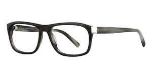 Calvin Klein CK7886 Prescription Glasses