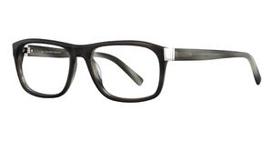 Calvin Klein CK7886 Eyeglasses