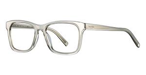 Calvin Klein CK7894 Prescription Glasses