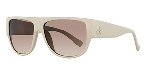 cK Calvin Klein ck3148s Sunglasses