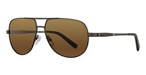 Calvin Klein CK7345SP Sunglasses