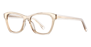 Calvin Klein CK7893 Prescription Glasses