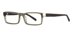 Calvin Klein CK7885 Eyeglasses