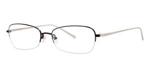 Vera Wang Exotique Prescription Glasses