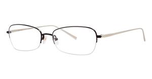 Vera Wang Exotique Eyeglasses