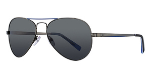 Nautica N5093S Sunglasses