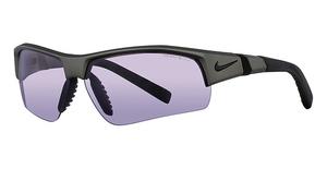 Nike Show X2 Pro PH EV0697 Sunglasses