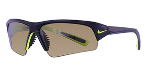 Nike Skylon Ace Pro EV0679 (073) Mat Blk/Voltage/Outdoor Lens
