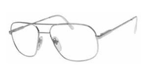 Lawrence Tom Eyeglasses