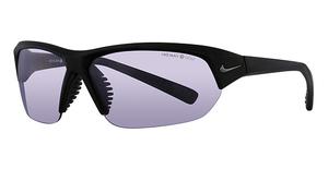 Nike Skylon Ace PH EV0698 (095) Matte Black/Mx Trans Glf Tint