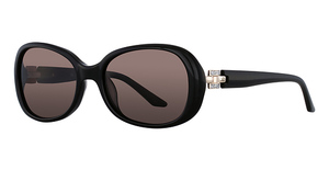Catherine Deneuve CD-610 Black  01