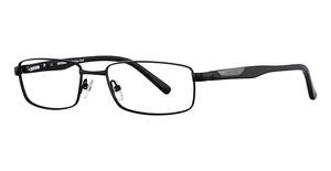 Harley Davidson HD 436 Eyeglasses