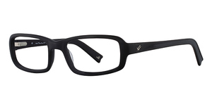 William Rast WR 1066 Matte Black