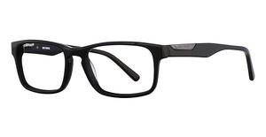 Harley Davidson HD 437 Eyeglasses