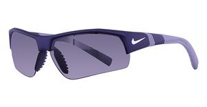 Nike Show X2 Pro EV0678 (405) Matte Obsdn/Platnm/Gry Outdr