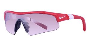 Nike Show X1 Pro E EV0645 Hyper Red/White
