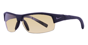 Nike Show X2 PH EV0672 Sunglasses